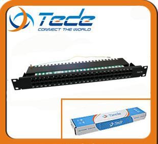 网线测试仪电路板图