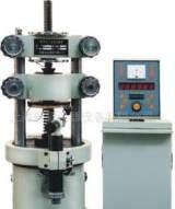 供TPG弹簧高频疲劳试验机;