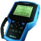 汽车专用示波器 ULTRASCOPE 韩国Hanatech原装进口;