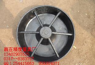 生产生铁铸件;