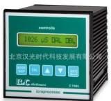 水質硬度在線檢測儀,電極式水質硬度在線檢測儀,水硬度測量儀器;