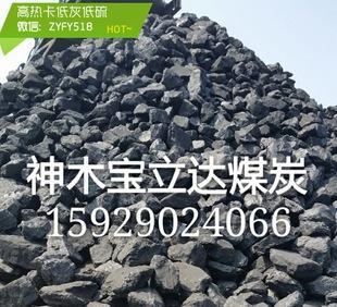 【煤炭公司批发供应煤炭】神木气煤,烟煤,优质无烟环保煤;
