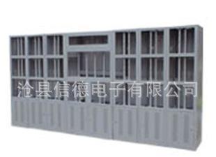 [стены] обработки заказ экран телевизор стены комплексной системы мониторинга оборудования низкие цены продуктов хорошо