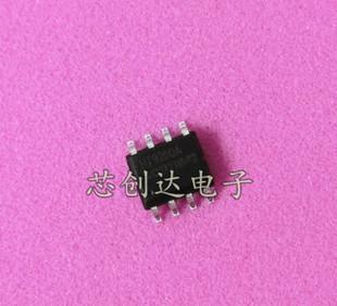 线性电路,仿写器,仿真器,监控电路,通讯ic,时钟ic,汽车ic,串口芯片