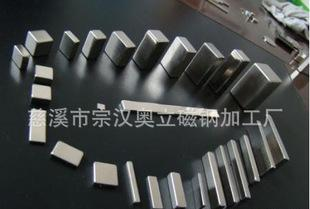 بيع مصنعين النيوديميوم البورون الحديد المغناطيس القوي المواد المغناطيس الدائم مغناطيس دائري مربع