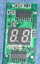 计时控制器TSDD5型/计时开关/工业计时器/时控开关;
