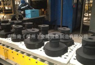 厂家销售 镁铬浇注料引流砂 铸造级别进口铬矿砂;