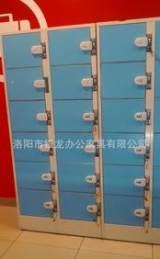 供應超市投幣儲物存包柜超市電子存包柜 廠家定制金屬超市存包柜;