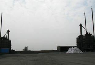 烟少环保小颗粒链条炉专用无烟煤;