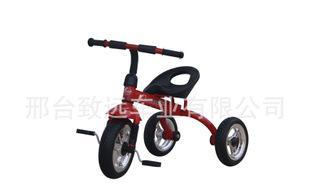 儿童三轮车厂家供应各规格儿童脚踏三轮车 儿童小三轮车 儿童童车;