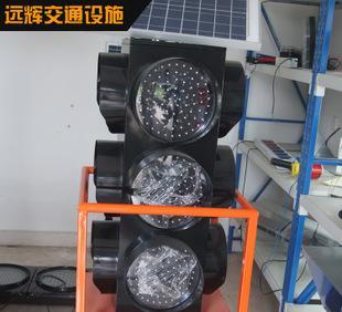подвижная светофоры солнечной светофора полосы предупредительный огонь под гарантии качества