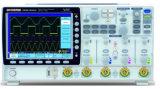 现货特价示波器GDS-3504;