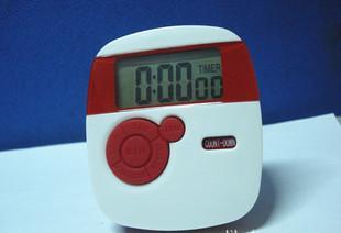 厂家直销电子计时器 24小时数字显示 工业计时器批发 专利产品;