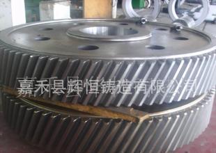 低价批发供应生铁铸件铸钢件;