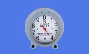 JSY-8放电计数器恒源正品 厂家直销 价格低廉 火热抢购中;