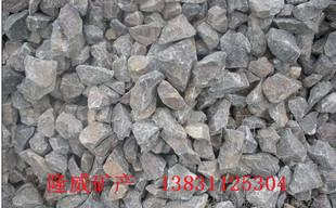 怎样用石灰石和纯碱制造烧碱