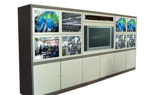 Настроить телевидение стены производителей оборудования для мониторинга телевизор стены комплексной системы безопасности
