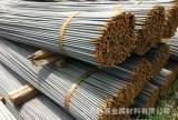 供应普通Q235圆钢!Q235圆钢价格 各种钢材;