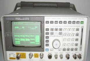 供应HP8920A/8920b通讯检测仪器;