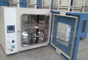 提供 各类仪器仪表壳体加工 钣金加工;