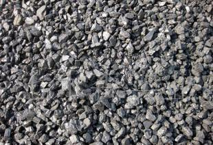 河南高热量优质煤炭 上火快耐烧不结焦肥煤 烟煤/无烟煤 量大从优;