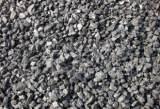河南高熱量優質煤炭 上火快耐燒不結焦肥煤 煙煤/無煙煤 量大從優;