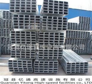 квадратный труба колонны транспортных объектов производителей перила ограждения совет профессиональных настройки волновые аксессуары