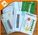 会员卡,条码卡,PVC卡,积分卡;