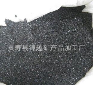 铸造用南非铬矿砂 耐高温铬矿砂 含量46以上;