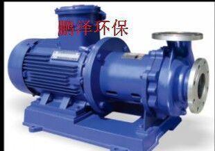 会社は品質の供給CQ型ステンレス磁気ポンプ高温防爆磁気ポンプ耐高温磁気ポンプ