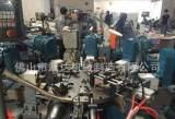 自动多攻位 8攻位转盘机 自动车床液压 螺纹加工机床;
