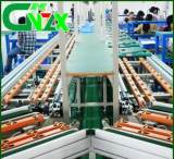 厂家供应 打印机组装老化生产线 电脑主机装配线 包装线 测试线;