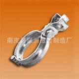 南皮生产厂家加工空调管道保温材料 管道隔热材料 diy辅助材料;