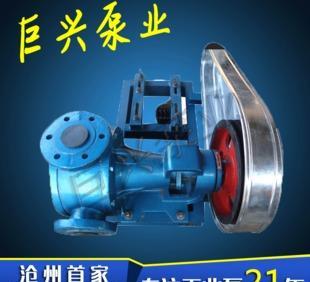 メーカー直販NCB-40 / 0 . 5ローターポンプ接着剤ポンプ高粘度ポンプ衛生級現物販売