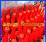 厂家直销水力旋流器聚胺脂耐磨旋流器组水力选矿设备;