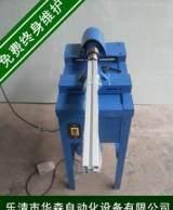 M12手动半自动流水线铝型材配件攻丝机 立式螺纹加工机床;