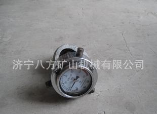 山东单体液压支柱测力计仪器 单体液压支柱测压仪;