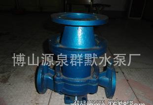 ISG係配管遠心ポンプ水環式品質保証メーカー品量が大きく从优手