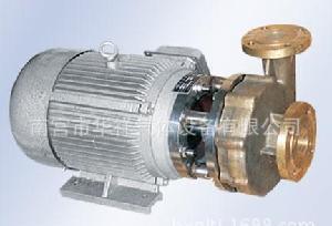 車載遠心低温液体ポンプ低温遠心ポンプ