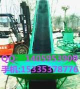 供应邢台 皮带输送机升降皮带送料机 矿业输送设备;