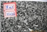 供应各规格优质人造天然大理石 白色大理石;