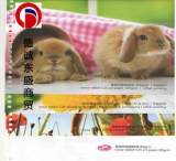 晨鸣雪兔双面胶版纸157g/㎡787*1092特价纸支持混批;