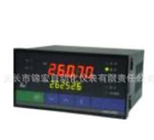 [توصية] SWP-LE80 بوتيك سلسلة المهنية جودة الإنتاج وتدفق متر صك الضمان