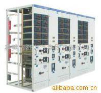 供給GCK低圧スイッチ箱GCK櫃體低圧開閉キャビネット