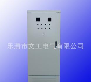 メーカー直販XL-21動力櫃低圧配電キャビネット電気製禦キャビネット電力スイッチングキャビネット