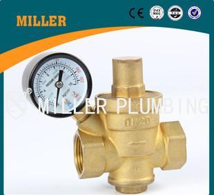 [производителей] латунь поставок сектор предохранительный клапан 4 очка - 2 дюйма поршневой клапан диафрагменного типа предохранительный клапан