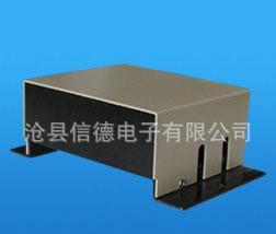 スイッチキャビネットの配電の箱配電箱高圧の配電の箱GCS GCK低圧動力配電キャビネット