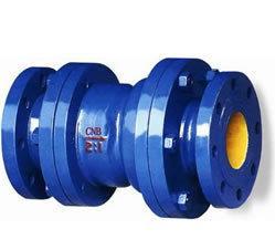 Y43X-10, Y43X-16 типа чугун пропорционального типа предохранительный клапан, клапан Китай хорошую работу, хорошую работу