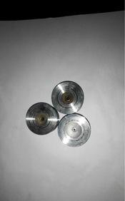 聚晶曳糸金型加工メーカーの供給をオーダーダイヤモンド精密金型異形鋼線