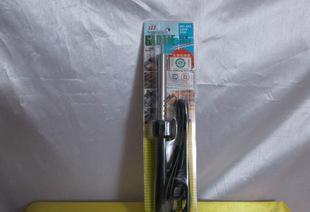 【厂家供应】50W长寿型外热式电烙铁 电子恒温烙铁焊烙铁;